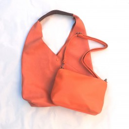 "Tasche ""Two in One"""