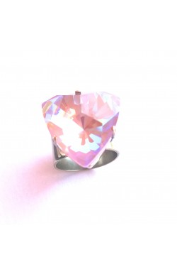 "Ring ""Triangel"""