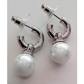 """Creole """"pearl"""""""