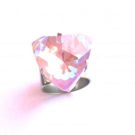 """Ring """"Triangel"""""""