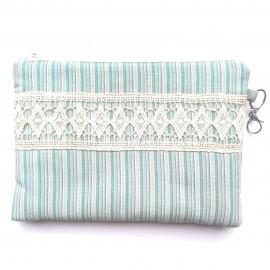 """Tasche """"Crochet"""""""