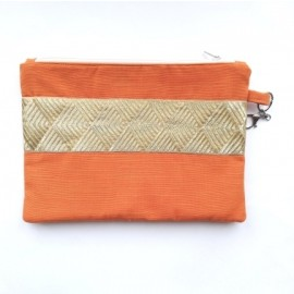 "Tasche ""Orange"""