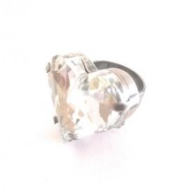 "Ring ""Heart"""