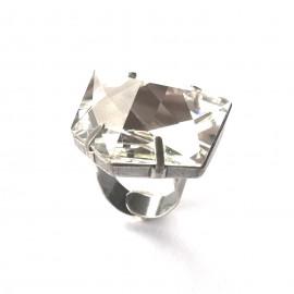 "Ring ""Kristall"""